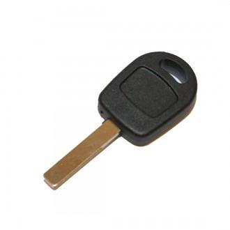 Ключ для грузовика MAN
